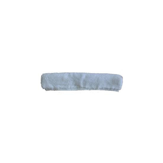 Obrázek z Náhradní Hadřík Pro Aquadreams Microfiber